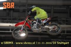 20161111SX Stuttgart_120