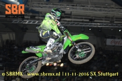 20161111SX Stuttgart_121