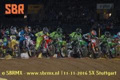 20161111SX Stuttgart_122