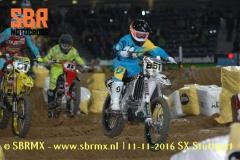 20161111SX Stuttgart_123