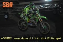 20161111SX Stuttgart_125