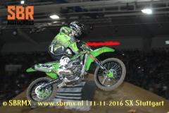 20161111SX Stuttgart_126