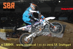 20161111SX Stuttgart_127