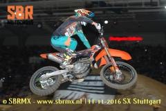 20161111SX Stuttgart_128