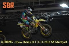 20161111SX Stuttgart_129