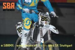 20161111SX Stuttgart_133