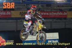 20161111SX Stuttgart_135