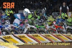 20161111SX Stuttgart_136