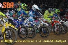 20161111SX Stuttgart_137