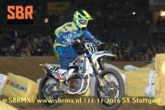 20161111SX Stuttgart_138