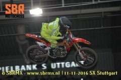 20161111SX Stuttgart_140
