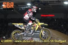 20161111SX Stuttgart_141