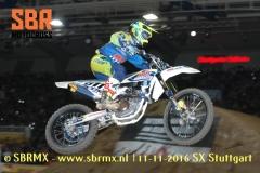 20161111SX Stuttgart_142