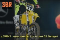 20161111SX Stuttgart_144