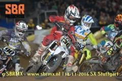 20161111SX Stuttgart_146