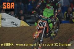 20161111SX Stuttgart_148