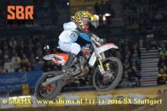 20161111SX Stuttgart_150