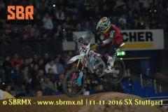 20161111SX Stuttgart_175