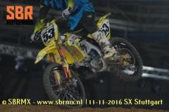 20161111SX Stuttgart_176