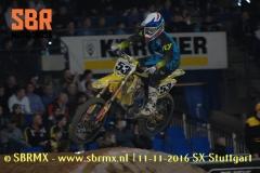 20161111SX Stuttgart_177