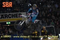20161111SX Stuttgart_178