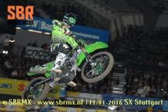20161111SX Stuttgart_179