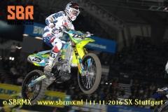 20161111SX Stuttgart_180