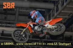 20161111SX Stuttgart_181