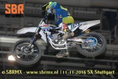20161111SX Stuttgart_182
