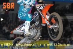 20161111SX Stuttgart_183
