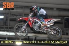 20161111SX Stuttgart_184