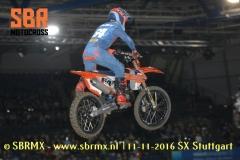 20161111SX Stuttgart_185