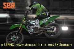 20161111SX Stuttgart_186