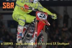 20161111SX Stuttgart_187