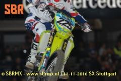 20161111SX Stuttgart_188