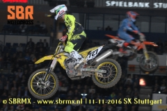 20161111SX Stuttgart_191