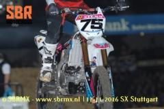 20161111SX Stuttgart_194