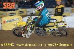 20161111SX Stuttgart_197