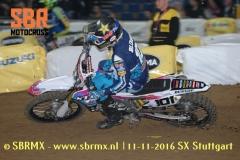 20161111SX Stuttgart_198