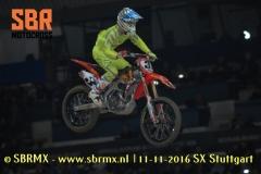 20161111SX Stuttgart_199