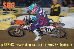 20161111SX Stuttgart_200