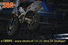 20161111SX Stuttgart_204