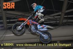 20161112SX Stuttgart_224