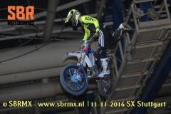 20161112SX Stuttgart_225