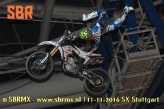 20161112SX Stuttgart_226