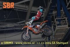 20161112SX Stuttgart_227