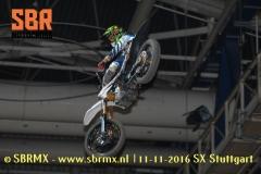 20161112SX Stuttgart_228