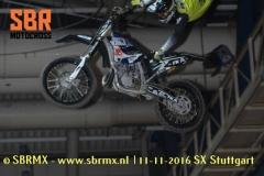 20161112SX Stuttgart_230