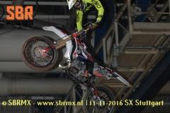 20161112SX Stuttgart_231