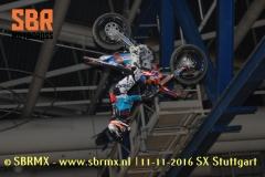 20161112SX Stuttgart_232